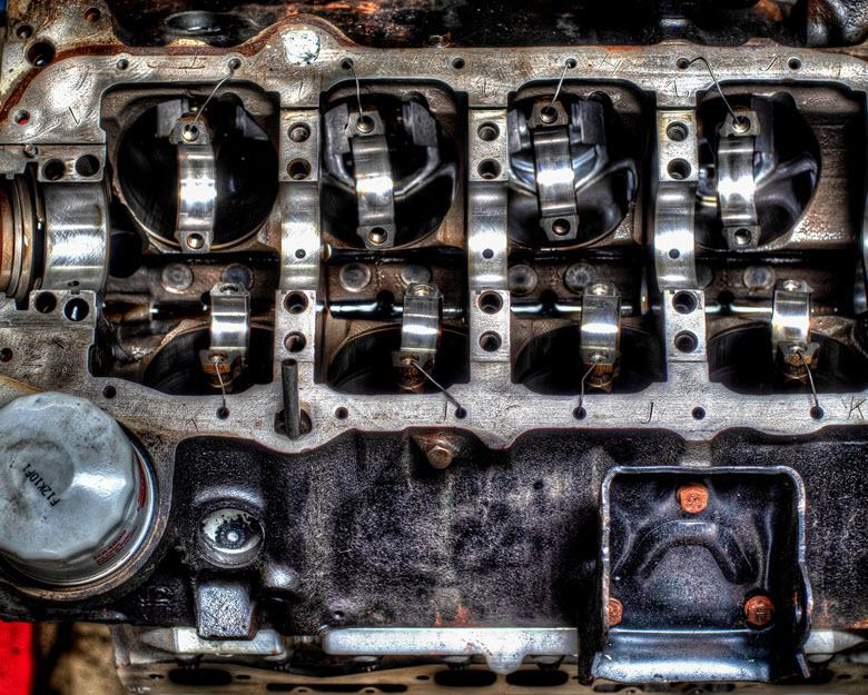 Limitless Auto-engineblock-780×625