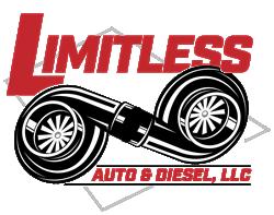 Limitless Logo-transp-250×197