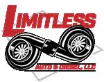 Limitless Sticky Logo-transp-150×118